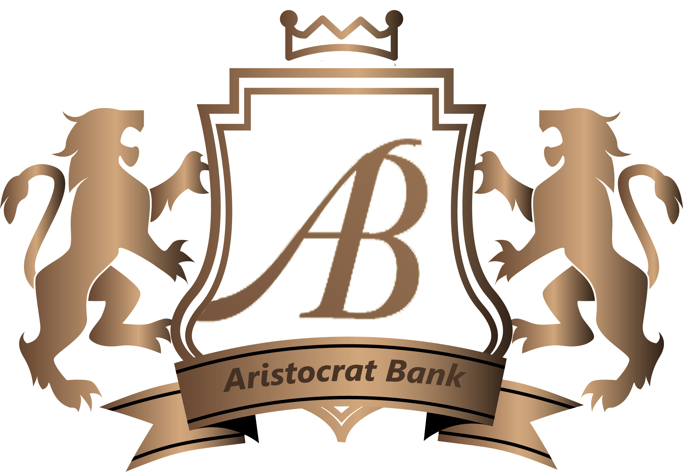 AristocratBank